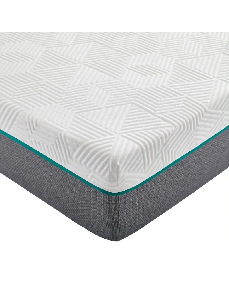 "RENUE RENUE BEDDING 10"" MEDIUM, BNB, QUEEN"