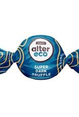 Alter Eco Alter Eco Truffle
