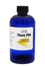 Living Streams Flora PM