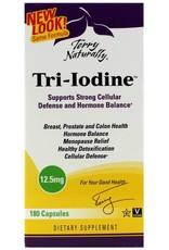 Terry Naturally Tri-Iodine
