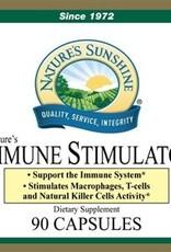Nature's Sunshine Immune Stimulator (90 caps)*