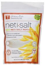 Himalayan Chandra Neti Salt 1.5 lb.