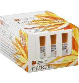 Neti Stik Aromatherapy Inhaler