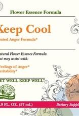 Nature's Sunshine Keep Cool (Vented Anger Formula) (2 fl. oz.)