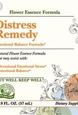 Nature's Sunshine Distress Remedy (Flower Remedy) (2 fl. oz.)