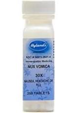 Hyland's Nux Vomica