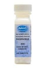 Hyland's Phosphorous