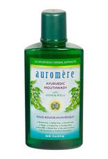 Auromere Auromere Mouthwash