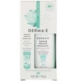 Derma-E Derma-E Natural Mineral Sunscreen