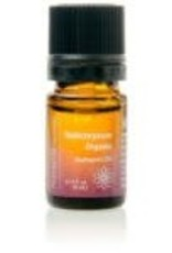 Nature's Sunshine Helichrysum Oil