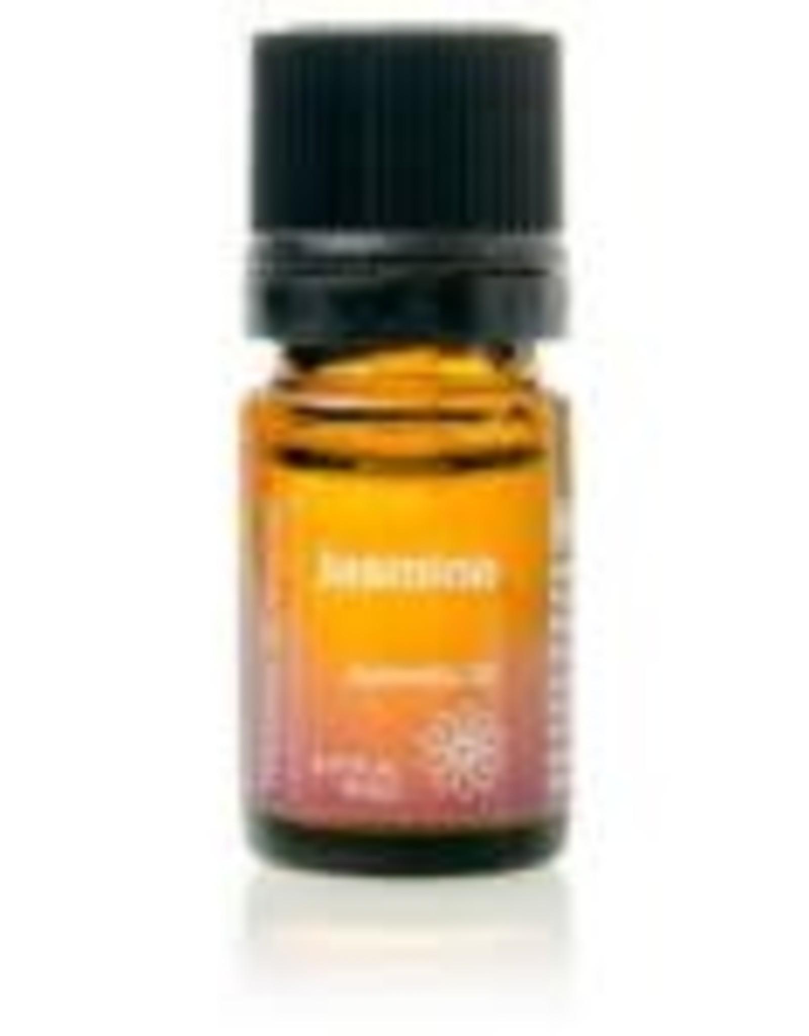 Nature's Sunshine Jasmine Oil