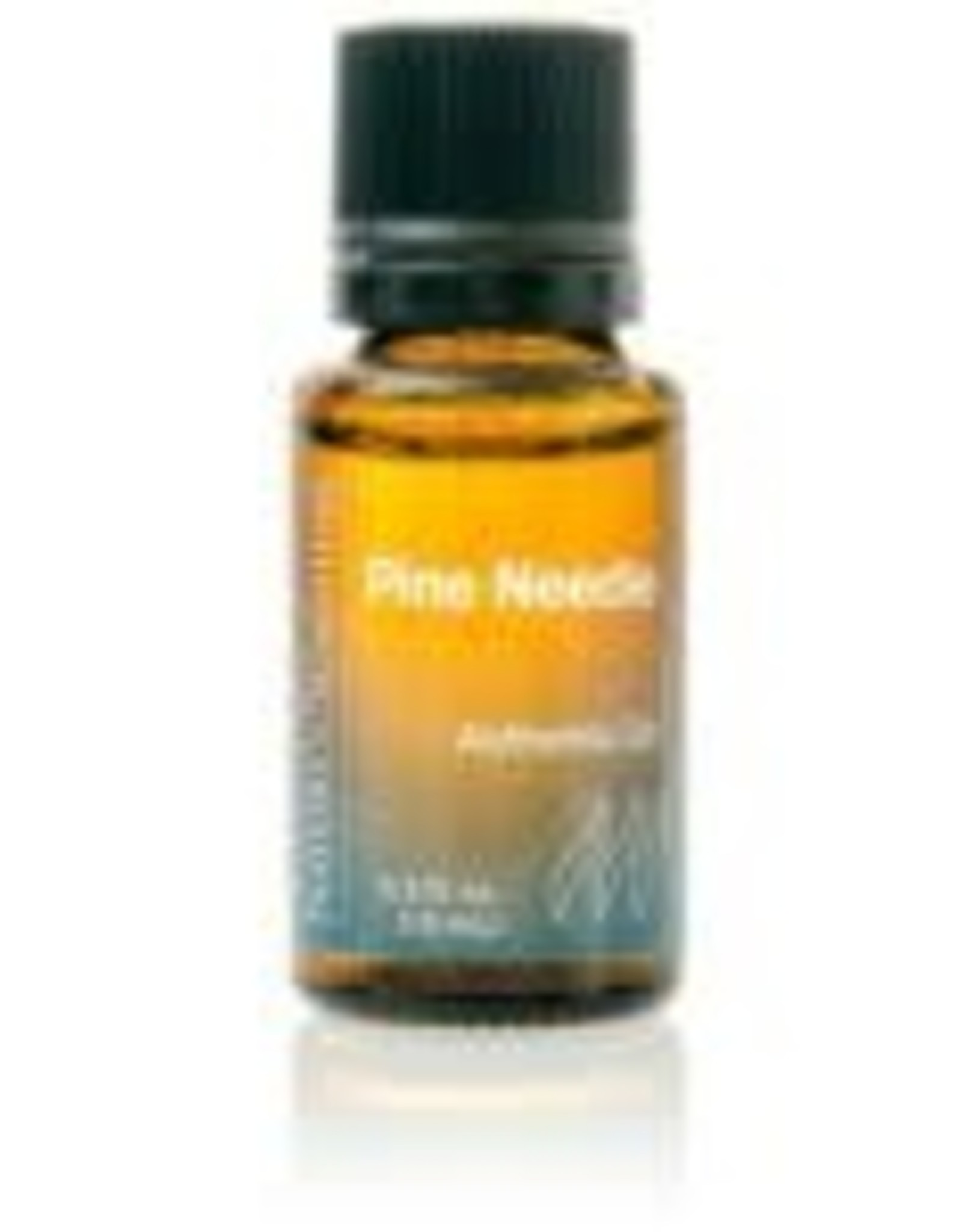 Nature's Sunshine Pine Needle Oil