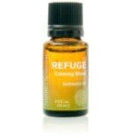 Refuge Oil Blend