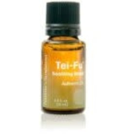 Nature's Sunshine Tei-Fu Oil Blend