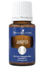 Young Living Juniper Oil