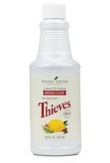 Young Living Thieves Household Cleaner (14.4 oz.)