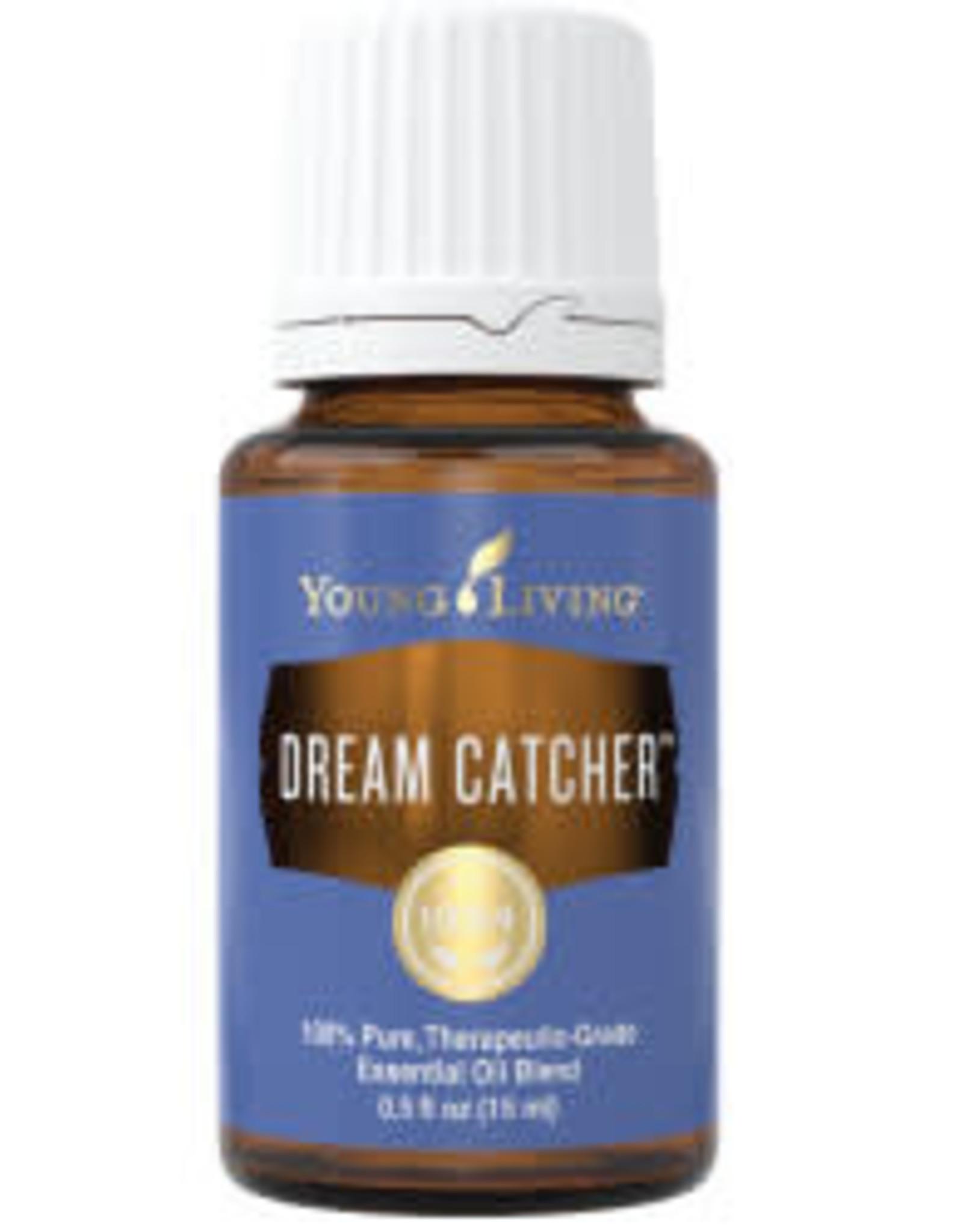 Young Living Dream Catcher Oil Blend