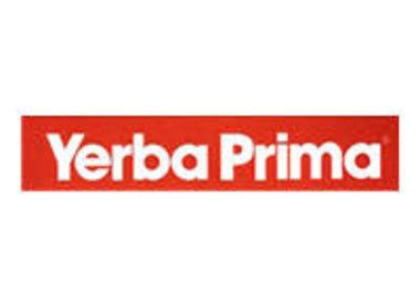 Yerba Prima