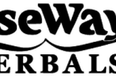 WiseWays Herbals