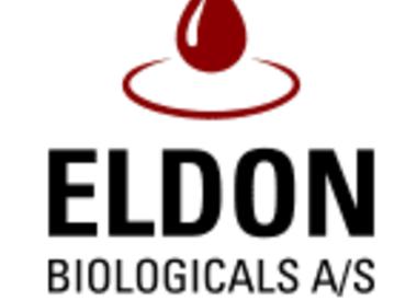 Eldon Biologicals