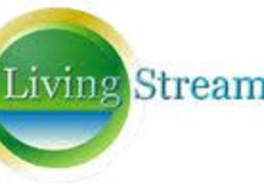 Living Streams