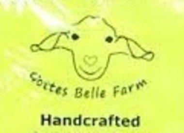 Gottes Belle Farm
