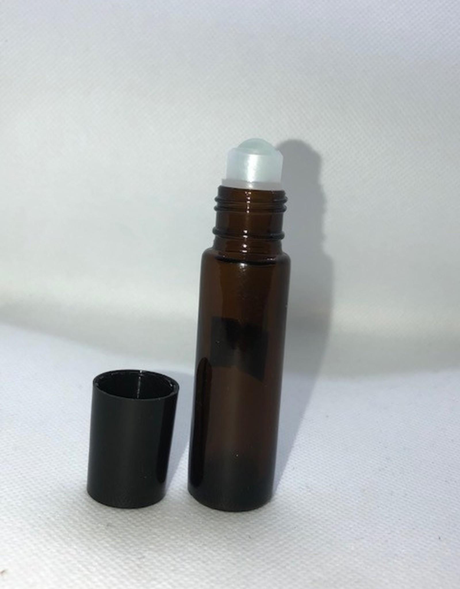 Nature's Sunshine Frankincense Oil