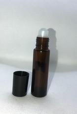Nature's Sunshine Geranium Oil