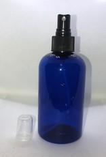 Nature's Sunshine Peppermint Oil