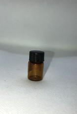 Nature's Sunshine Cedarwood Oil