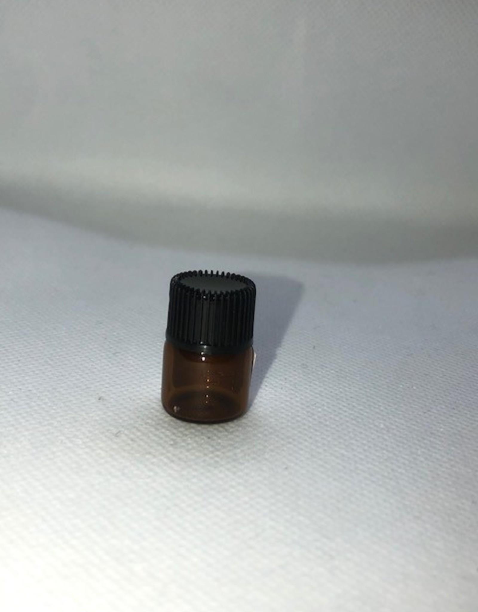 Nature's Sunshine Clove Bud Oil