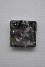 Orgone Energy Fields Mixed Tourmaline Cell Protector