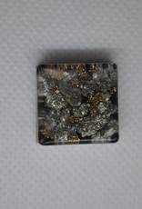 Orgone Energy Fields Pyrite Mix
