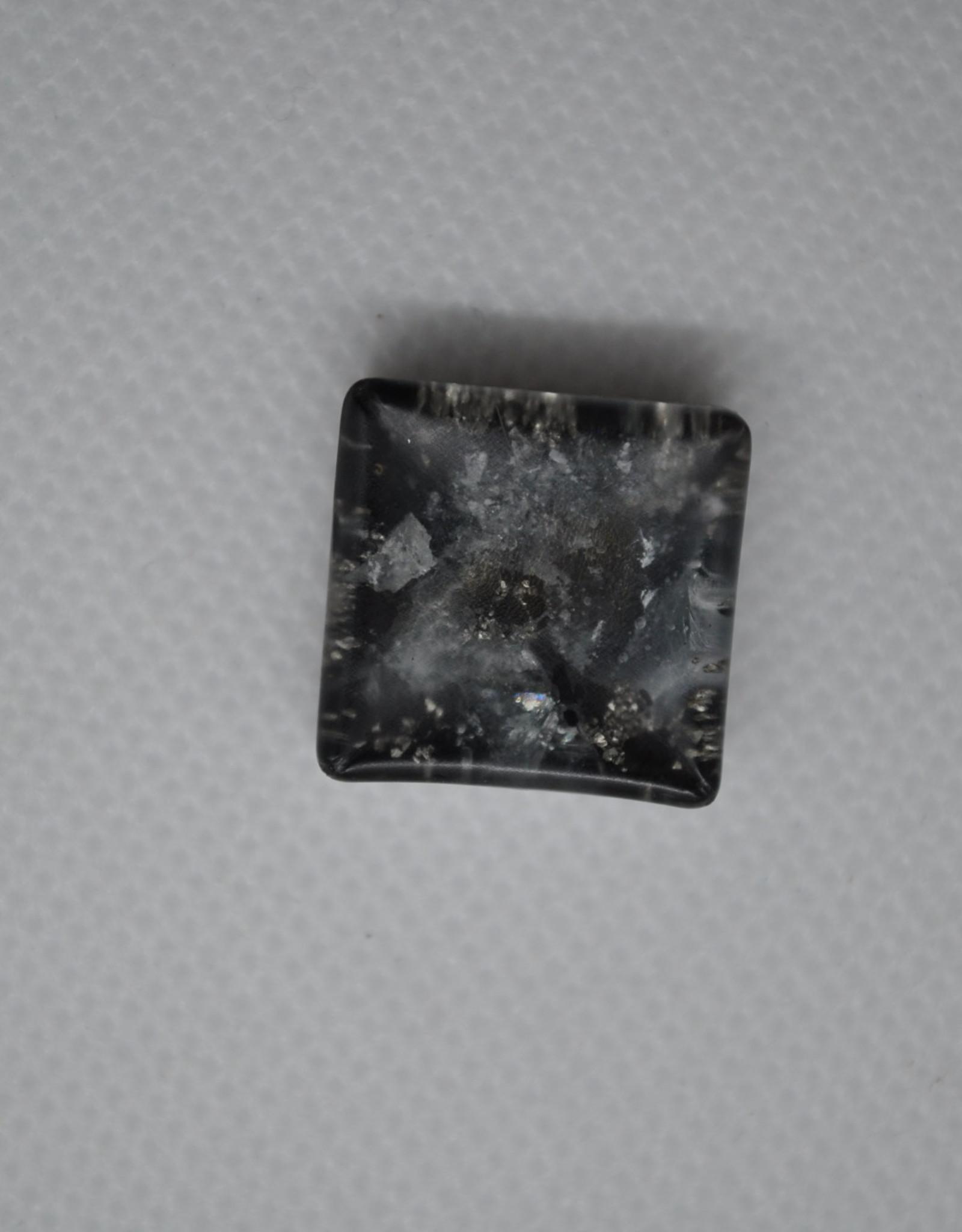 Orgone Energy Fields Rainbow Fluorite