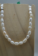 Small Fresh Water Pearls