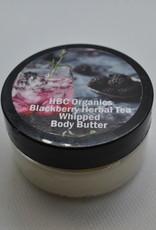 HBC Organics HBC Body Butter