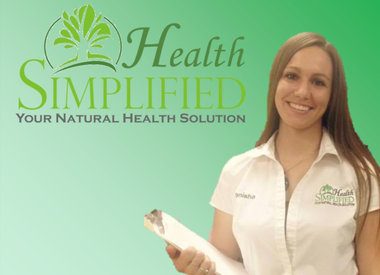 Natural Health Consultations
