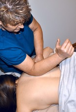 Massage 90 Minute