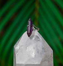Moon Child Gemstone Rings