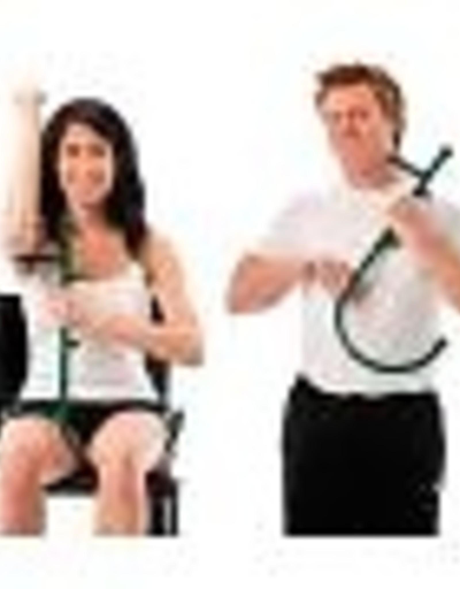 Allegro Medical Thera Cane Massager