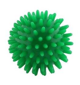 Allegro Medical Foot Reflexology Balls