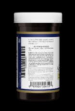 Nature's Sunshine St. John's Wort Concentrate (100 caps)*