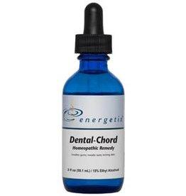 Energetix Dental-Chord 2 oz.