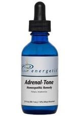 Energetix Adrenal-Tone
