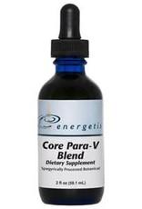 Energetix Core Para-V Blend 2 oz.