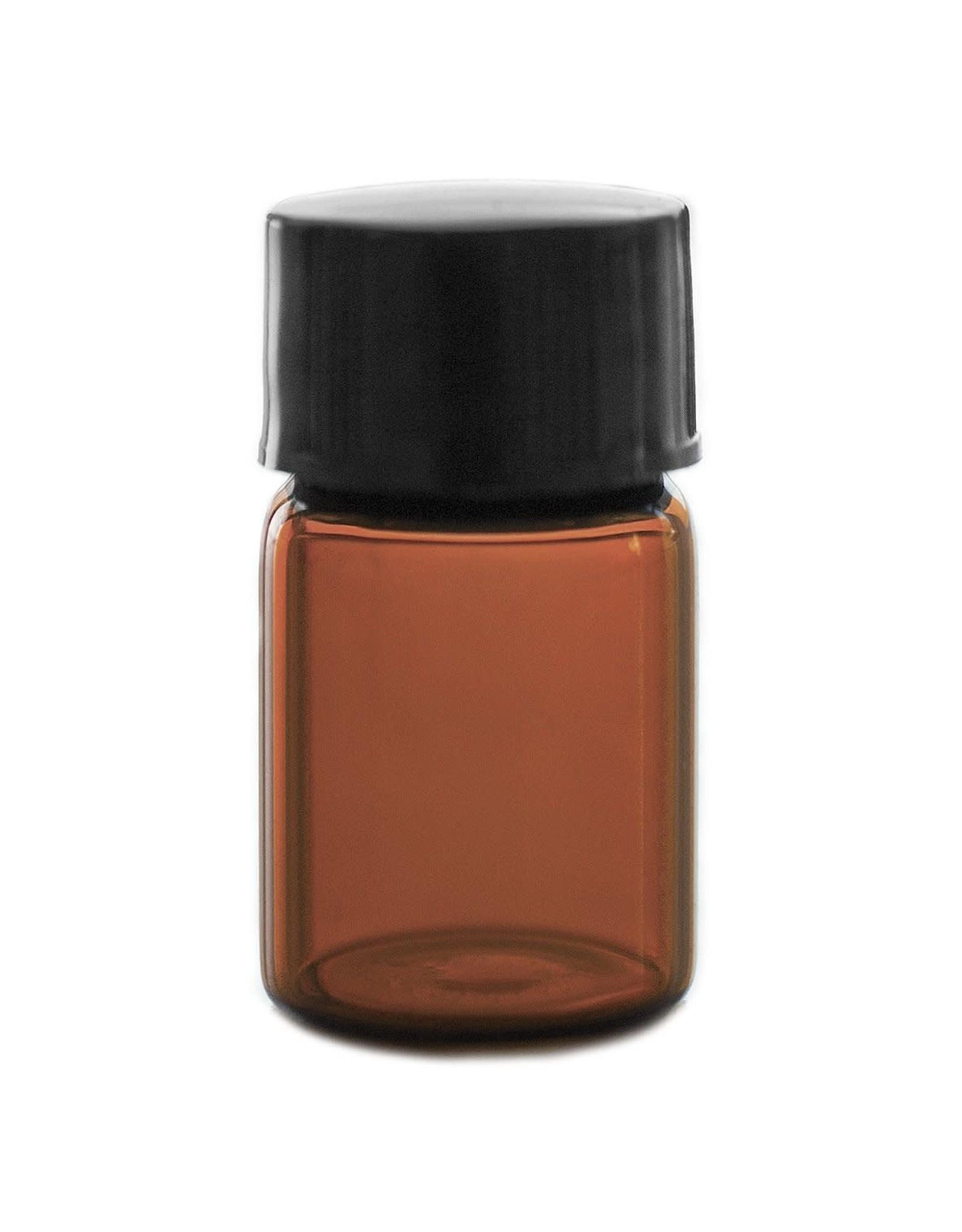 Nature's Sunshine Lavender Essential Oil 2ml