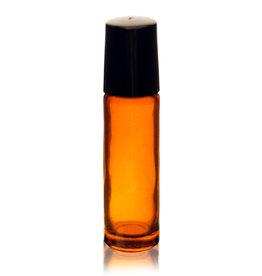 Nature's Sunshine Lavender Essential Oil - roller