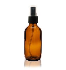Nature's Sunshine Lavender Essential Oil - spray