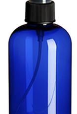 Nature's Sunshine Lavender Essential Oil - 8oz spray