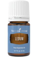 Young Living Ledum Oil